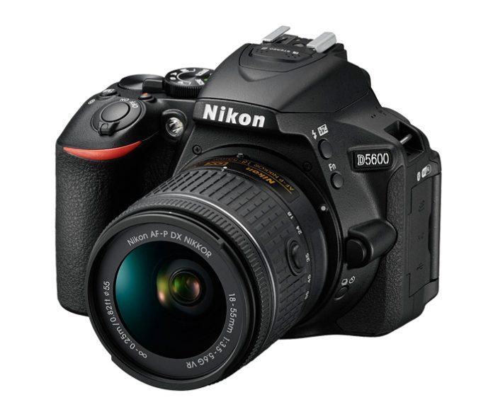 migliori reflex sotto i 1000€ fotografia