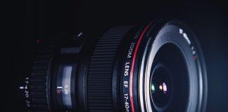 Canon Italia pubblica un'immagine con elementi presi senza richiesta e scattati da una Fujifilm?!