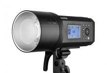 la guida su tutti i flash e gli accessori per la fotografia godox