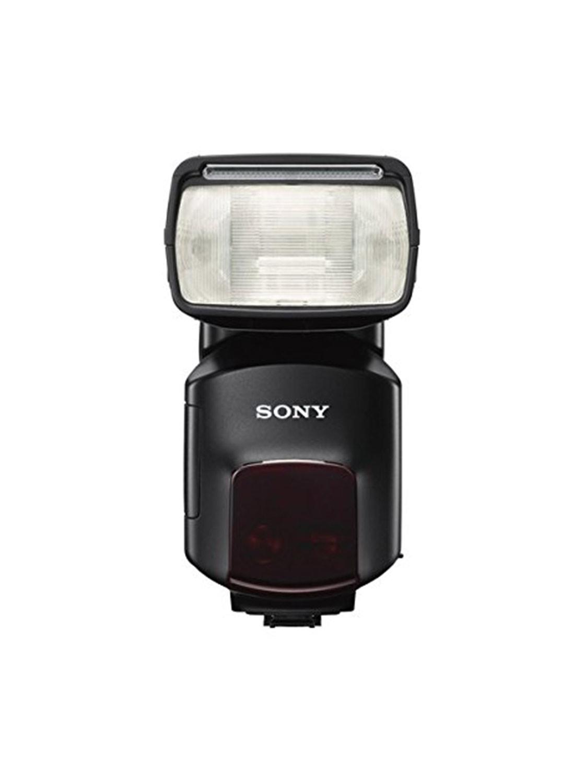 i migliori flash per sony -sony hvl-f60rm